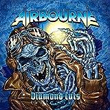 Songtexte von Airbourne - Diamond Cuts: The B-Sides