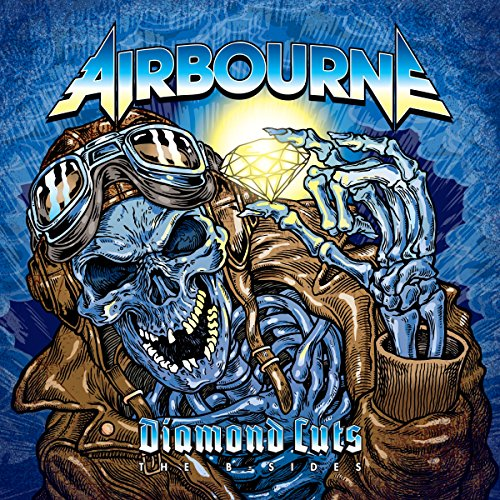 Diamond Cuts: The B-Sides