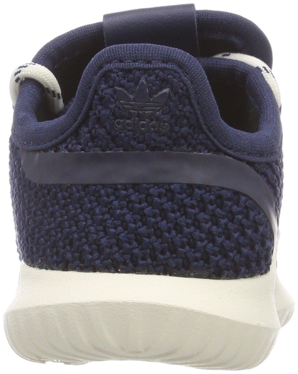 adidas Tubular Shadow I, Sneaker Unisex-Bimbi 2 spesavip