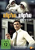 Alpha Alpha (Die komplette Serie)