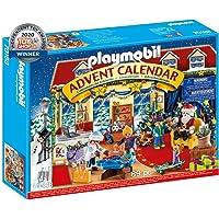 Calendari dell'avvento da gioco