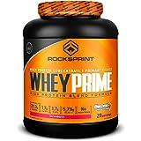 XTRAZE® Whey Proteína en Pura Polvo de Suero para Batido de ...