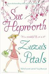 Zuzu's Petals Kindle Edition
