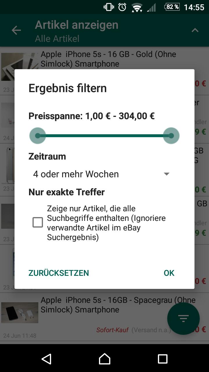 Verkaufswert Rechner Free Amazon De Apps Fur Android