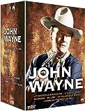 John Wayne - Coffret 7 films