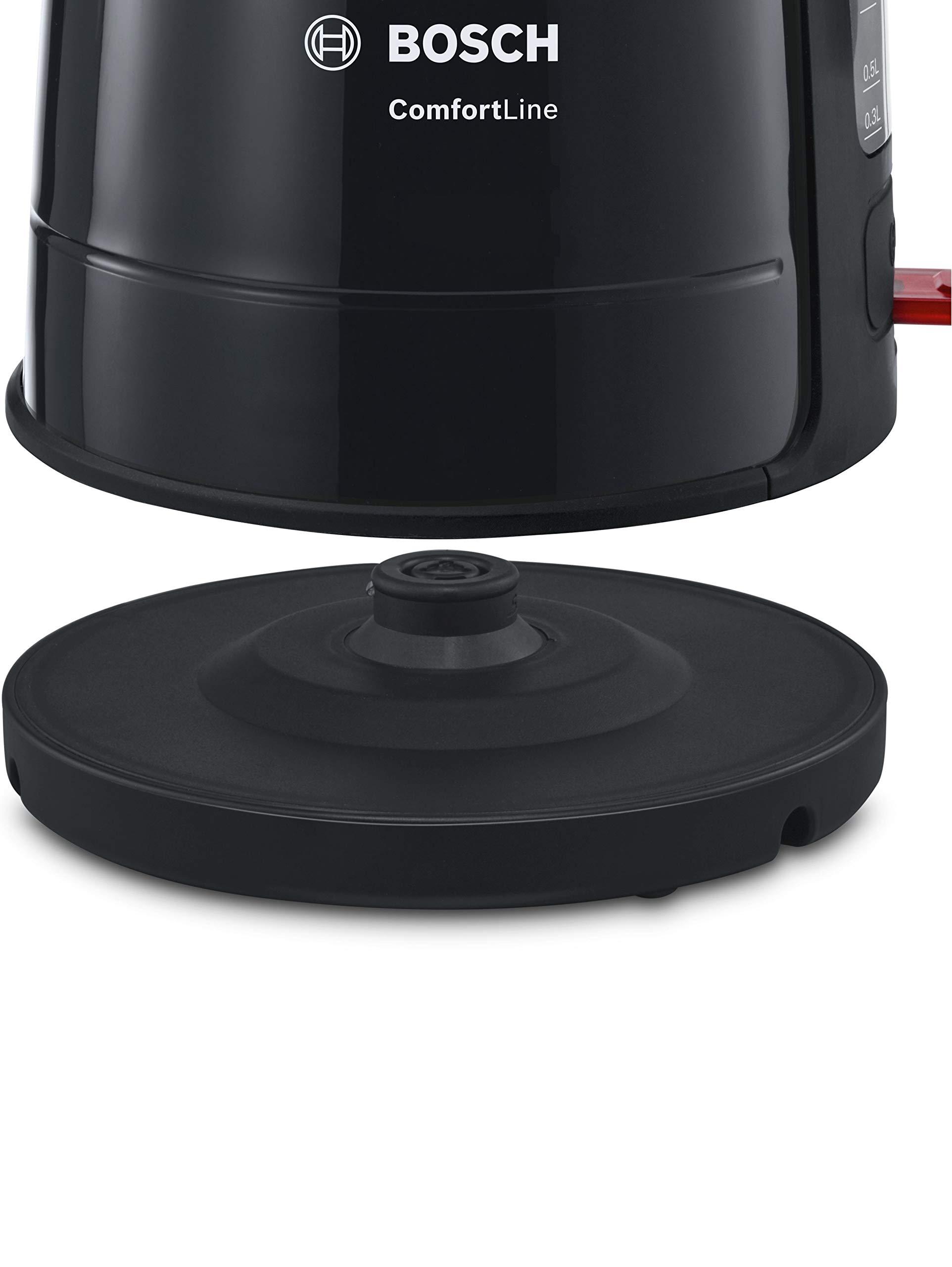 Bosch-Bosch-Wasserkocher-kabellos-ComfortLine