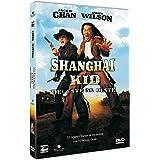 Shanghai Kid, Del Este Al Oeste [DVD]