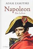 Napoleon: Ein Leben