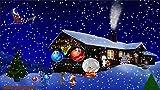 Winter Wonderland [Download]