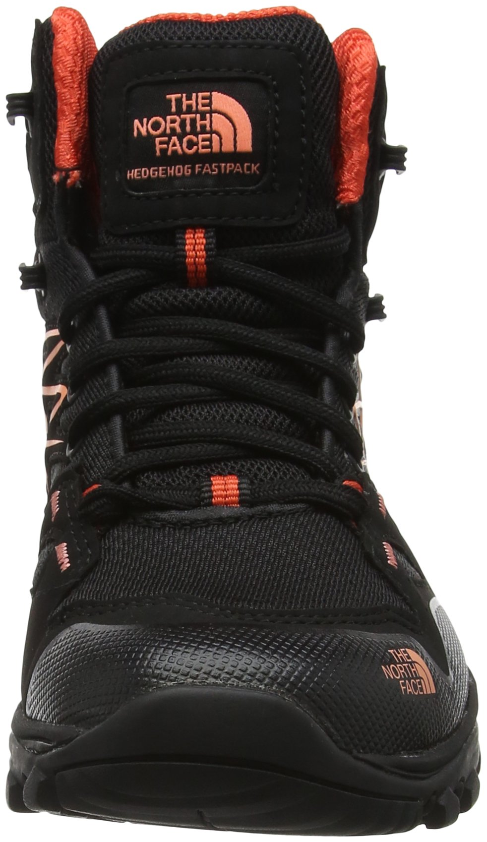 71Zap0kfNTL - THE NORTH FACE Women's Hedgehog Fastpack Mid GTX High Rise Hiking Boots