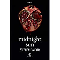Midnight sun PDF Libri