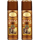 Marquise CIGAR Deo pack of 2