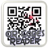 QR Code Scanner and Barcode Scanner