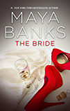 The Bride (The Anetakis Tycoons Book 2) (English Edition)