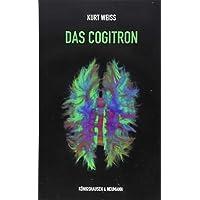 Das Cogitron
