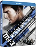 M:I-3 - Mission : Impossible 3