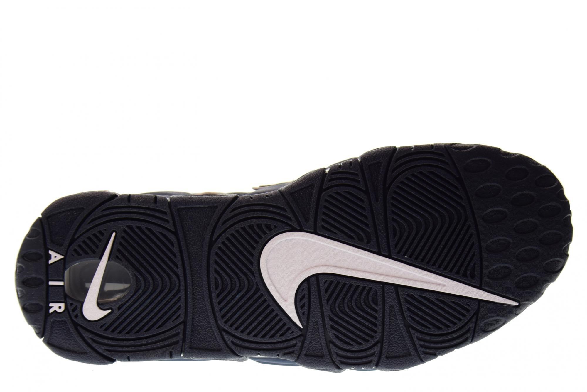 71ZeVMW1gKL - Nike Men's Air Huarache International Running Shoes