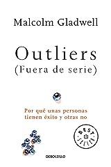 Outliers (Fuera de serie)/Outliers: The Story of Success: Por que unas personas tienen exito y otras no Taschenbuch