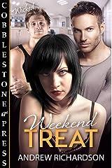 Weekend Treat Kindle Edition