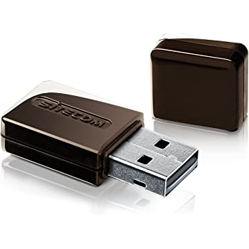 Sitecom Wi-Fi USB Adapter N300: Amazon.de: Computer & Zubehör