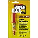 Pro Seal GR-48 transparante glaslijm 2 g