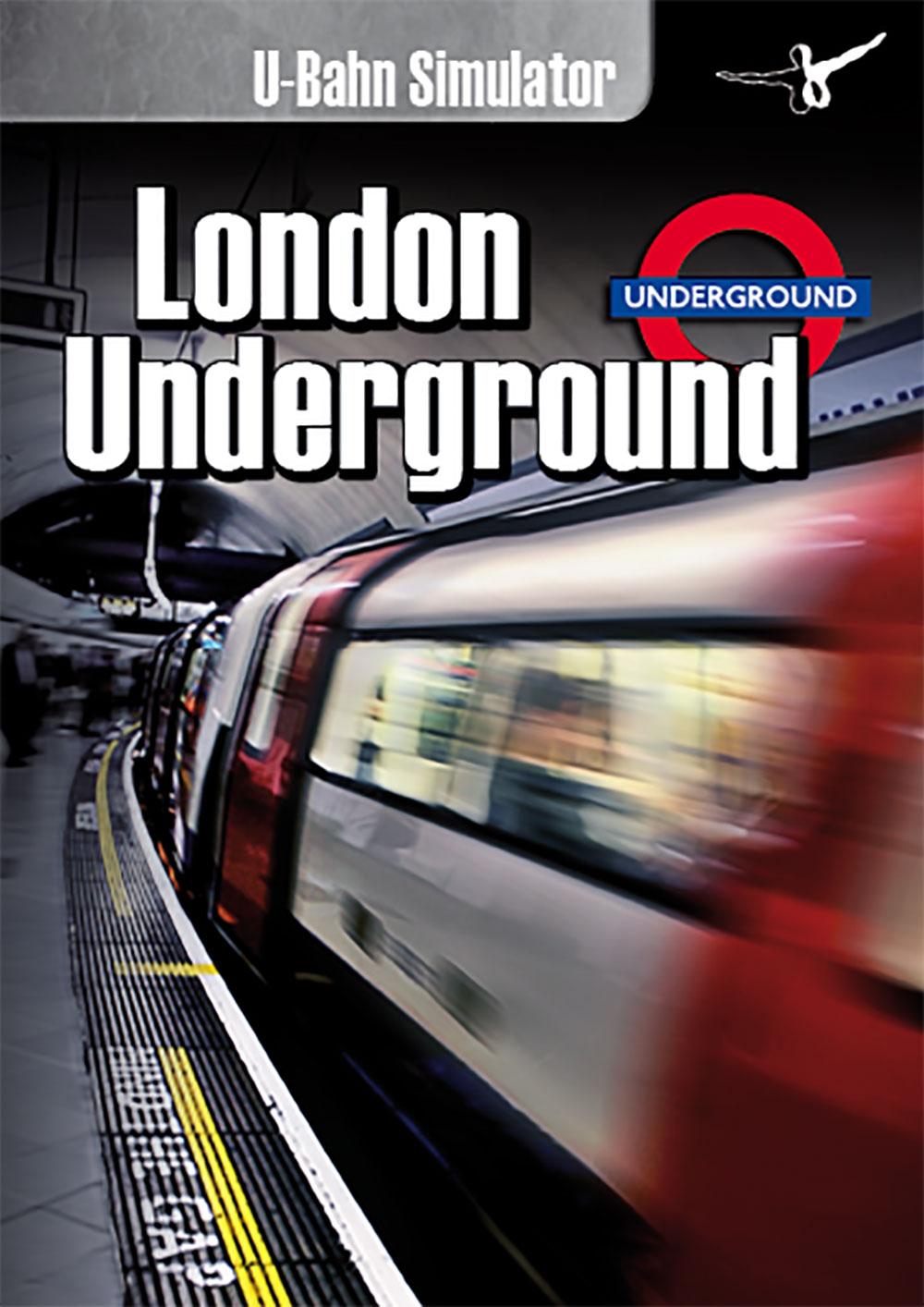 london-underground-simulator-pc-code-steam