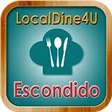 Restaurants in Escondido, US!