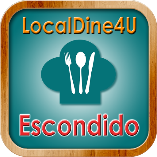 restaurants-in-escondido-us