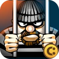 Prison Escape Now Pro