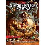 Dungeons & Dragons - Guida Omnicomprensiva di Xanathar