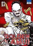 Golden Kamui T13 (13)