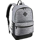 Adidas Classic 3-Stripes Backpack Grey/Black …