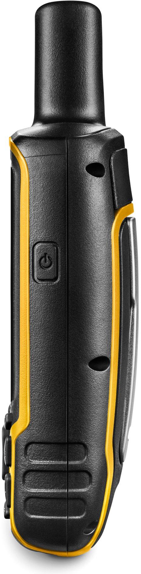 Garmin GPSMAP 64 Handheld Navigator 9
