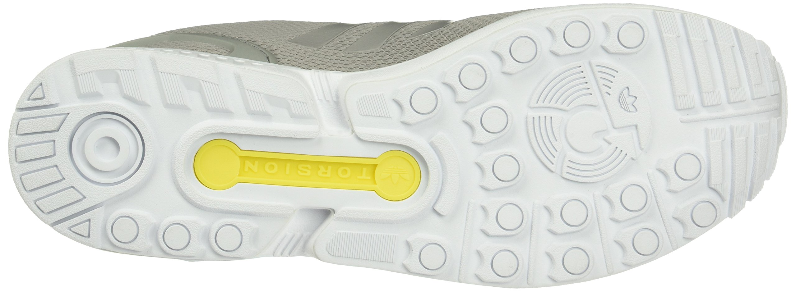 adidas ZX Flux, Scarpe da Ginnastica Uomo^Donna 3 spesavip