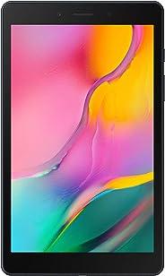 Samsung Galaxy Tab A 8 (2019) - 8