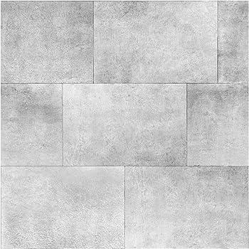 erismann brix large sand tile brick effect