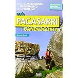 Guía Pagasarri y Ganekogorta: Todas las ascensiones al emblemático monte bilbaino: 11 (A tiro de piedra)