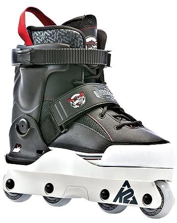 herren inline skates