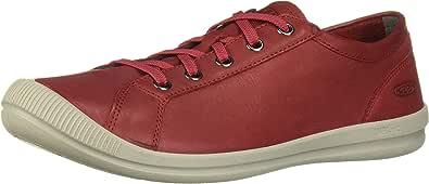 KEEN Lorelai Sneaker, Scarpe da Ginnastica. Donna