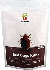 Pai Organics Certified Organic Bed Bug Killer