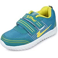 TRASE TW81-013 Boys Sports Shoes