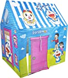 itoys inc. Doraemon Play Tent House for Kids