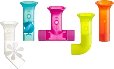 Boon Water Pipes, Multicolor