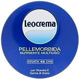 Leocrema Pelle Morbida Ml.150