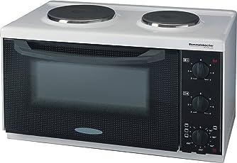 Mini Küchenblock Mit Kühlschrank : Miniküche mit glaskeramikkochfeld und kühlschrank breite cm