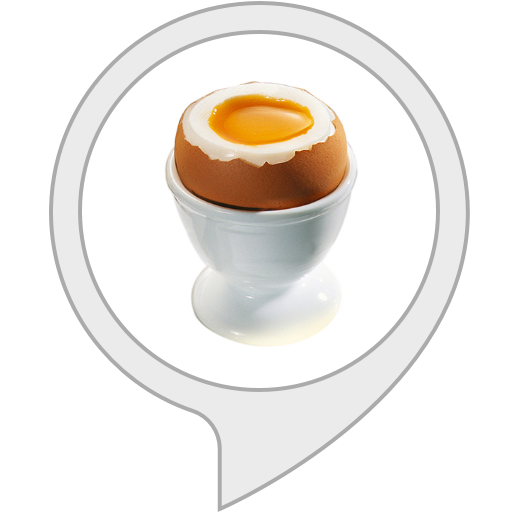 Eier-Kocher