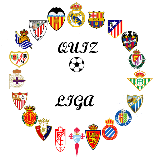 the-big-quiz-of-the-spanish-league