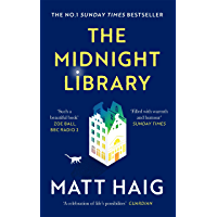 Télécharger The Midnight Library (English Edition) pdf gratuits