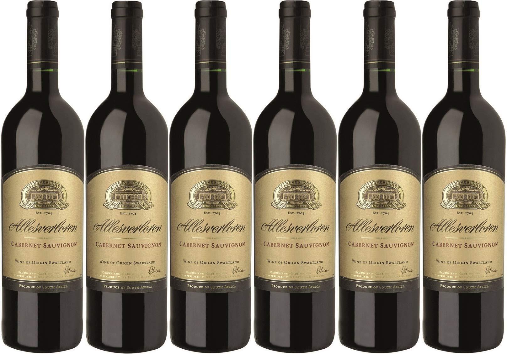 Allesverloren-Wine-Estate-2015-3-x-075-l