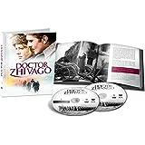 Doctor Zhivago Digibook [DVD]